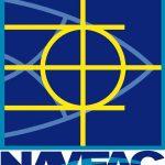 NAVFAC Logo