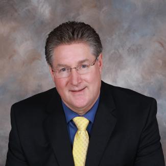 Kevin Boyer