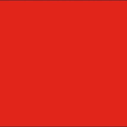 Red Block